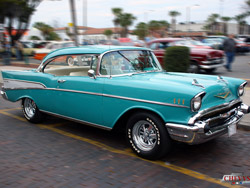 classic chevys usa, chevrolet, free chevy wallpaper, wall paper, desktop backgrounds, 57 belair