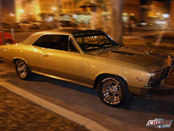 67 chevelle super sport, ss , classic chevys usa, chevrolet, free chevy wallpaper, wall paper, desktop backgrounds